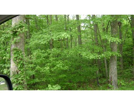 Land for Sale at 418 Rt. 66 South 418 Rt. 66 South Columbia, Connecticut 06237 United States
