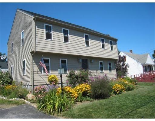 Additional photo for property listing at 9 Walker Avenue  Milford, Massachusetts 01757 Estados Unidos