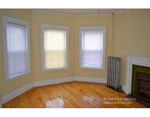 Additional photo for property listing at 158 Magazine Street  Cambridge, Massachusetts 02139 Estados Unidos