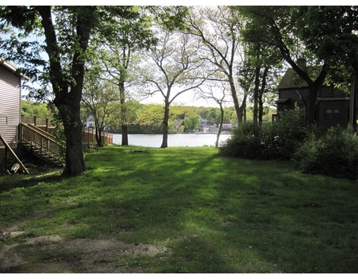 Additional photo for property listing at 110 S Quinsigamond Avenue  什鲁斯伯里, 马萨诸塞州 01545 美国