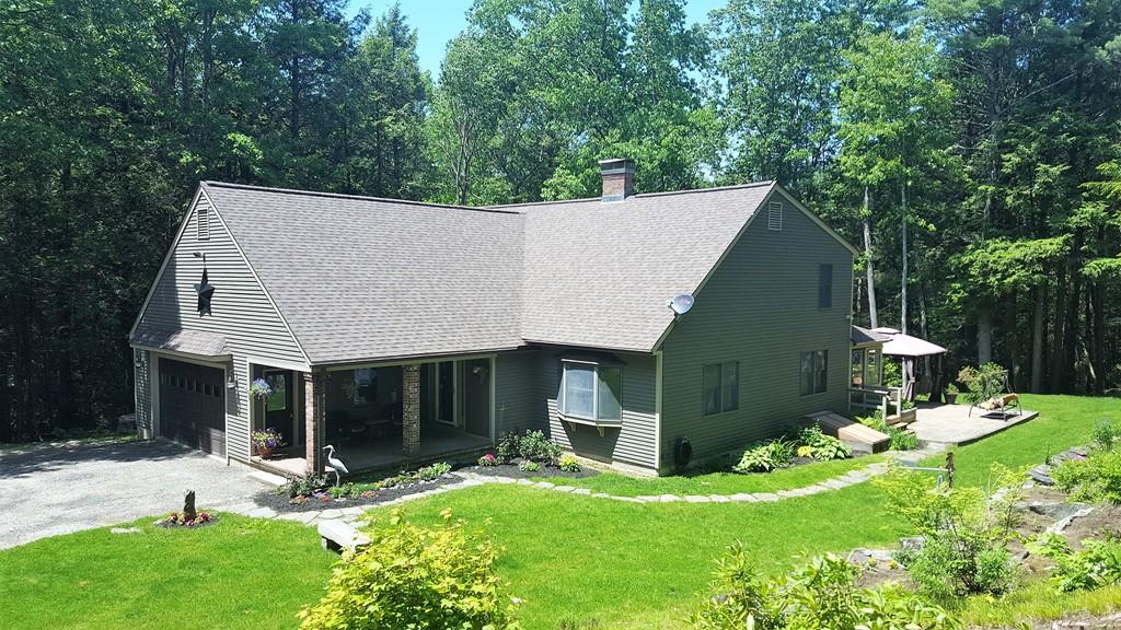Property for sale at 241 Batchelder Rd, Athol,  MA 01331
