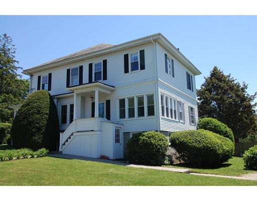 30 Middle Street, Dartmouth, MA 02748
