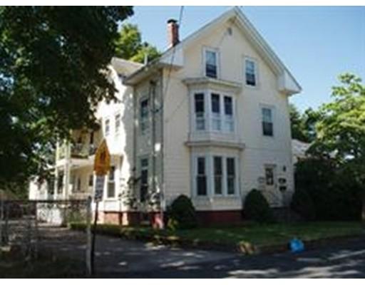 Additional photo for property listing at 86 Richards Avenue  North Attleboro, Massachusetts 02760 Estados Unidos