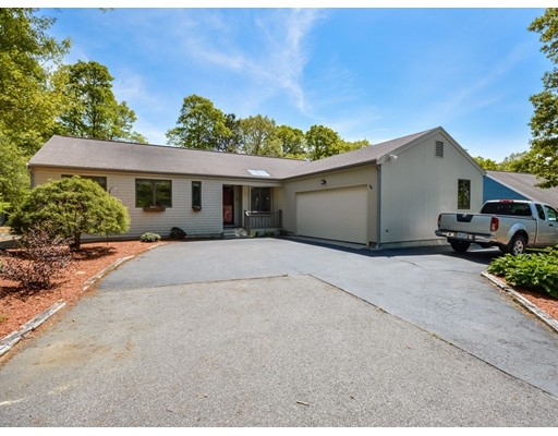 Additional photo for property listing at 36 Old Kenyon Road  Falmouth, Massachusetts 02536 Estados Unidos