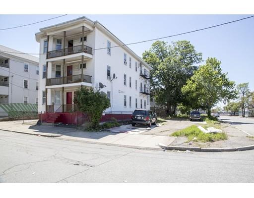 204 Chapin Ave, Providence, RI 02909