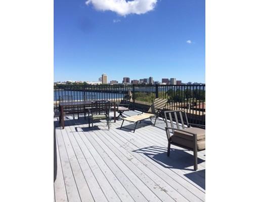 Additional photo for property listing at 60 Charlesgate W  波士顿, 马萨诸塞州 02215 美国