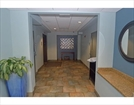 70 WASHINGTON STREET #202, HAVERHILL, MA 01830  Photo 2