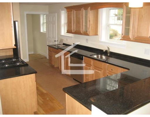 Additional photo for property listing at 127 Brooks Street  Boston, Massachusetts 02135 Estados Unidos