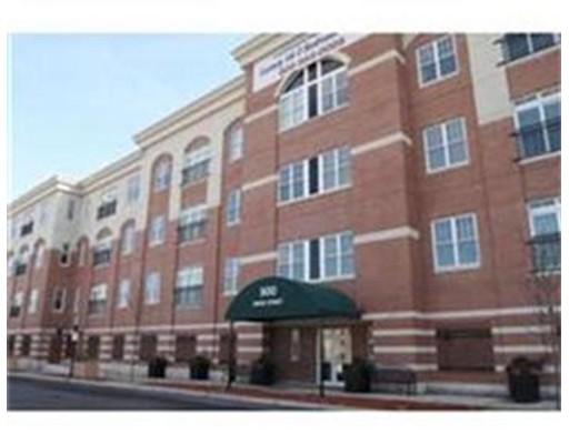 Additional photo for property listing at 500 Union Street  Westborough, Massachusetts 01581 Estados Unidos