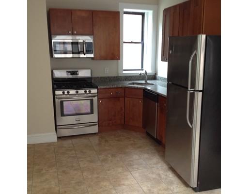 Casa Unifamiliar por un Alquiler en 4 Fountain Place Boston, Massachusetts 02113 Estados Unidos