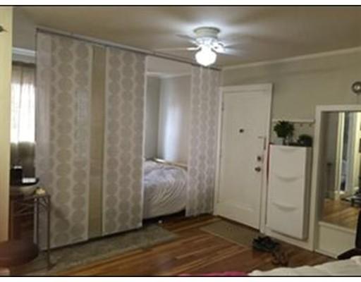 独户住宅 为 出租 在 195 Thomas Burgin parkway 昆西, 马萨诸塞州 02169 美国