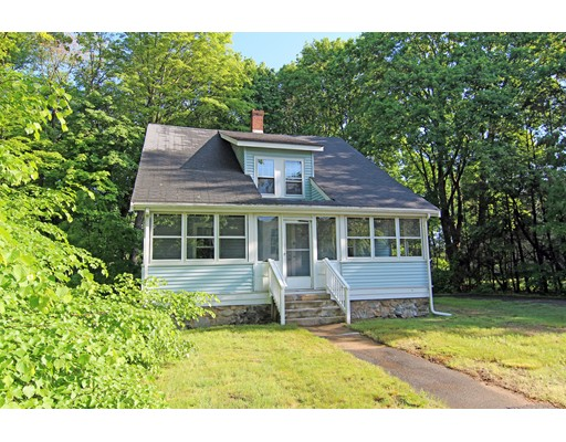 759 Bedford Street, Concord, MA 01742