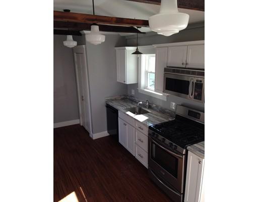 Single Family Home for Rent at 200 Dorchester Street Boston, Massachusetts 02127 United States