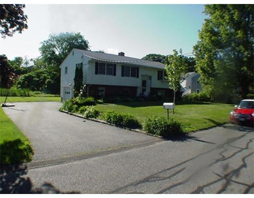 Additional photo for property listing at 31 Valleyfield Street  Lexington, Massachusetts 02421 United States