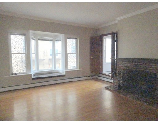 1575 Beacon Street 2R, Brookline, MA 02446