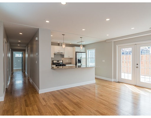 Additional photo for property listing at 28 South Irving  Revere, 马萨诸塞州 02151 美国