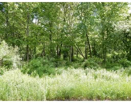 土地,用地 为 销售 在 132 Poor Farm Road 132 Poor Farm Road 哈佛, 马萨诸塞州 01451 美国