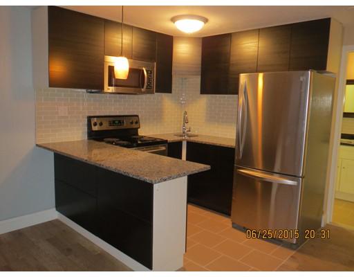独户住宅 为 出租 在 340 Main Street 梅尔罗斯, 02176 美国