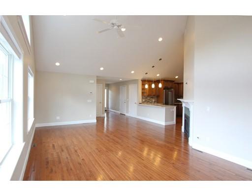 245 Main Rd. B, Westhampton, MA, 01027