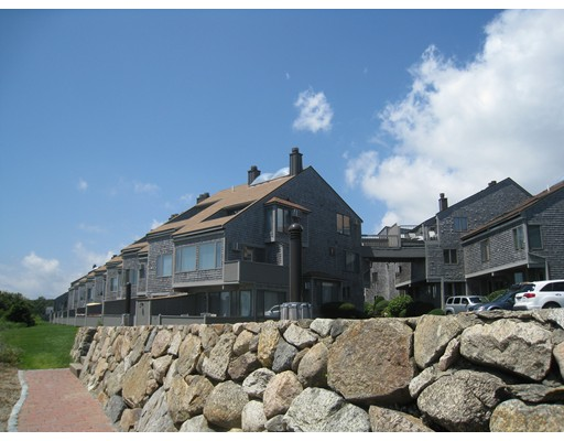 Additional photo for property listing at 500 Ocean Street  Barnstable, Massachusetts 02601 Estados Unidos