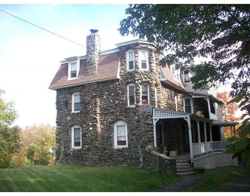Additional photo for property listing at 144 Gorham Street  Chelmsford, Massachusetts 01824 Estados Unidos