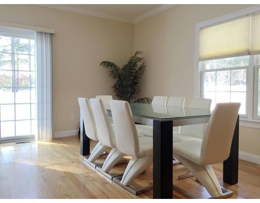 Additional photo for property listing at 16 Gates Lane  Wakefield, Massachusetts 01880 United States