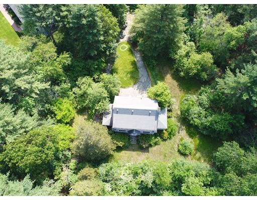 Land for Sale at 4 Peartree Lane Wayland, Massachusetts 01778 United States