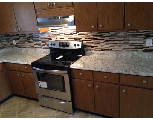 独户住宅 为 出租 在 775 Lagrange Street 波士顿, 马萨诸塞州 02132 美国