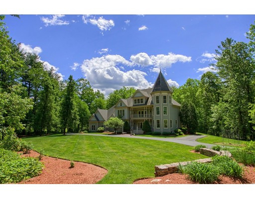 Additional photo for property listing at 24 Baldwin  Hollis, Nueva Hampshire 03049 Estados Unidos