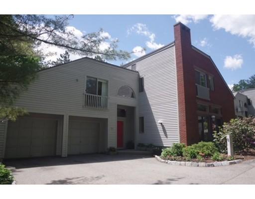 511 Boylston St 511, Brookline, MA 02445