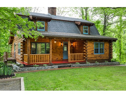 950 East St S, Suffield, CT 06078