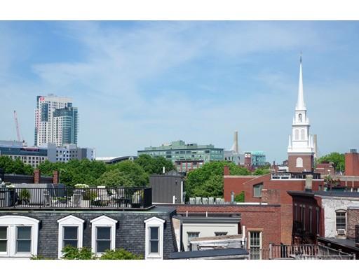 350 North St 600, Boston, MA 02113