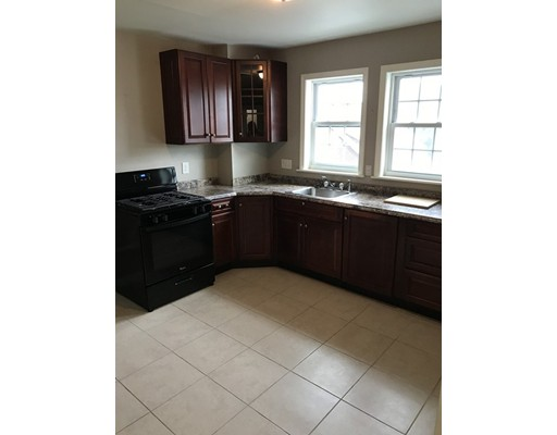 Single Family Home for Rent at 700 Chelmsford Lowell, Massachusetts 01851 United States
