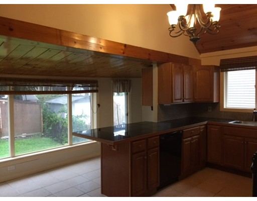 Additional photo for property listing at 66 Kingsley Road  Hull, Massachusetts 02045 Estados Unidos