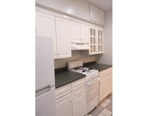Additional photo for property listing at 282 Newbury Street  波士顿, 马萨诸塞州 02116 美国