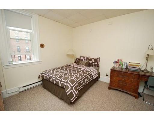 Additional photo for property listing at 868 Beacon  Boston, Massachusetts 02215 Estados Unidos