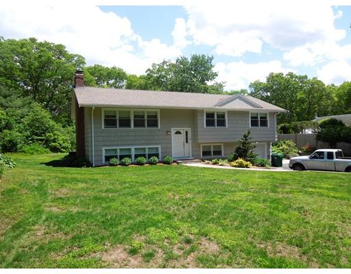 Additional photo for property listing at 168 Oak Street  西木区, 马萨诸塞州 02090 美国