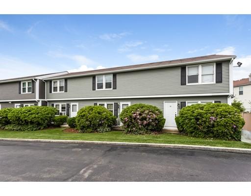 1215 Pawtucket Blvd 30, Lowell, MA 01854