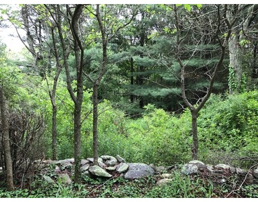 Additional photo for property listing at 40 Old Stone Church  Little Compton, 罗得岛 02837 美国