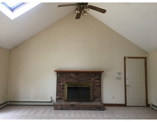 Additional photo for property listing at 16 Tiffany Drive  Randolph, Massachusetts 02368 United States