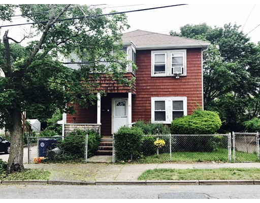 Additional photo for property listing at 70 DALBY STREET  Newton, Massachusetts 02458 Estados Unidos