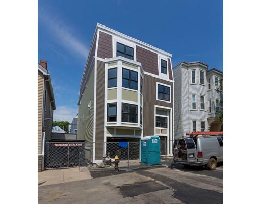 280 West Fifth 1, Boston, MA 02127
