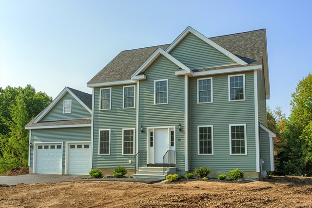 100 State Road West, Westminster, MA, 01473 Photo 1