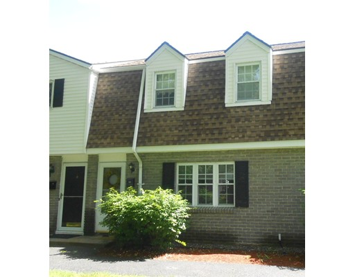15 Orchard Avenue K, Haverhill, MA 01830