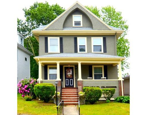 88 Birch Rd, Winthrop, MA 02152