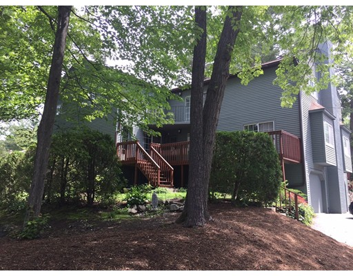 Additional photo for property listing at 17 East Bluff  Ashland, Massachusetts 01721 Estados Unidos