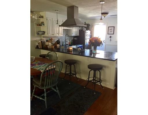 独户住宅 为 出租 在 224 Park Street 斯托纳姆, 02180 美国