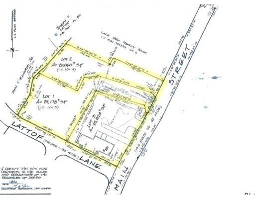 201 Main St, Rockport, MA 01966