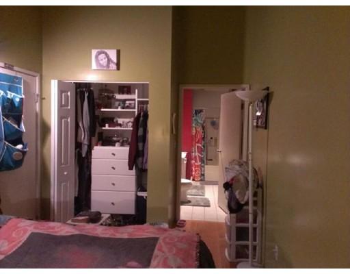 Single Family Home for Rent at 240 Heath Street Boston, Massachusetts 02446 United States