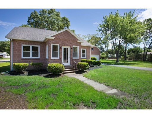 15  Lyman Street,  South Hadley, MA